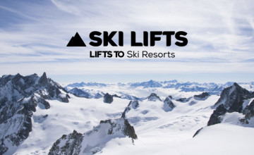 Earn Free Ski Lifts Loyalty Points and Save on The Next Booking at Ski-Lifts