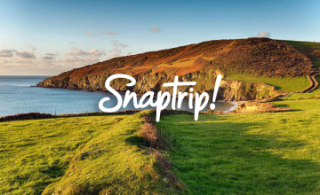 £10 Off Bookings with Membership at Snaptrip