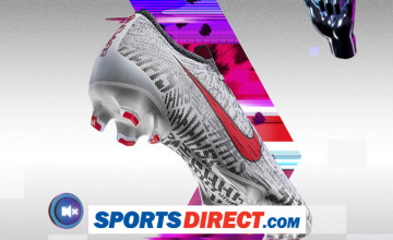 Receive 50% Off Selected adidas Products at SportsDirect.com