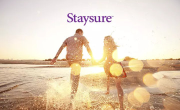 15% Off Travel Insurance   Staysure Travel Insurance Discount Code