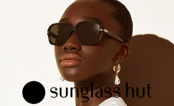 ☀️ Up to 50% Off Persol Frames + Free Shipping with this Sunglass Hut Promo