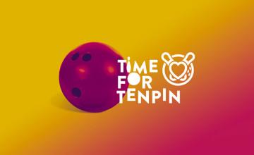Students Get 50% Off Bowling at Tenpin