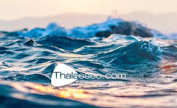 Dernière minute : réservez moins cher avec Thalasseo