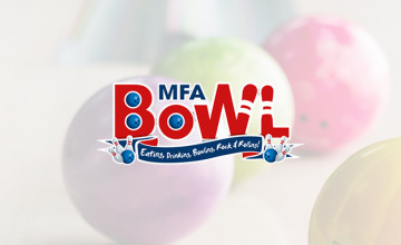 £5 Off Your Booking with the Loyalty Club at MFA Bowl