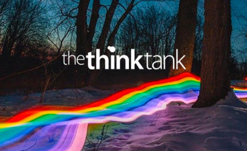 Save 10% on Cafes and Shop with Membership Offers at Thinktank