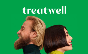 Up to 10% Off Ladies Waxing at Treatwell
