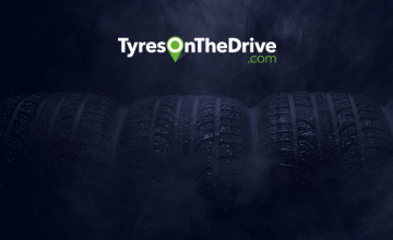 0% Interest for 4 Months on Orders Over £99 at Tyres on the Drive