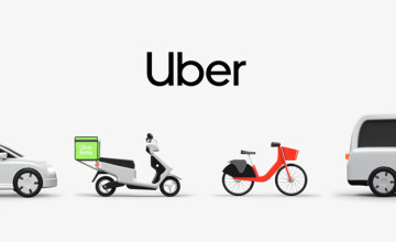 Ride Safely at Uber