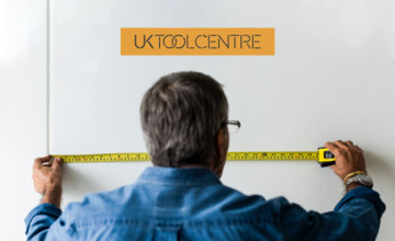40% Off Selected Hand Tools at UK Tools Centre