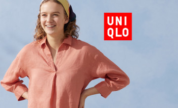 Up to 60% Off Limited Offers | UNIQLO Discount Code 👍