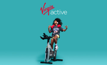 Up to 50% Off Monthly Gym Membership Fees for Vitality Plan Holders at Virgin Active