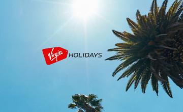 Barbados Holidays from £733 at Virgin Holidays