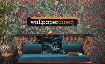 60% Off Selected Wallpapers - Wallpaper Direct Offer