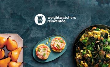Spécial Été ☀️ ! Jusqu'à 2 mois OFFERTS pour perdre vos kilos durablement avec Weight Watchers