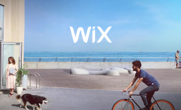 You Can Get a Free Domain Name with Yearly Premium Plans at Wix