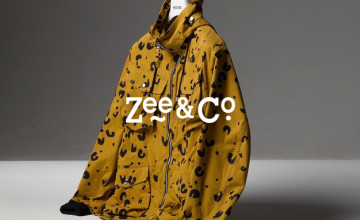 Up to 70% Off in the Promo Sale at Zee & Co