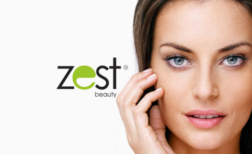 Get £5 Off with Friend Referrals at Zest Beauty
