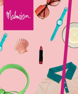 Malmaison - 30% Off
