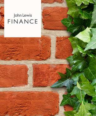 John Lewis Home Insurance - Free  £30 Gift Card