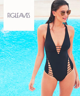 Figleaves - 20% off
