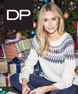 Dorothy Perkins - up to 50% Off