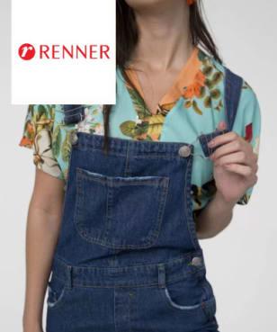Renner - 10% OFF