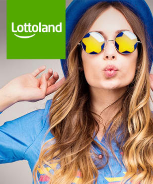 Lottoland - Hot Pick