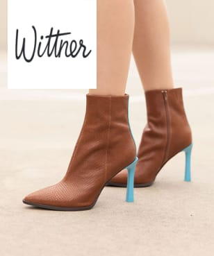 Wittner - Up to 60% Off