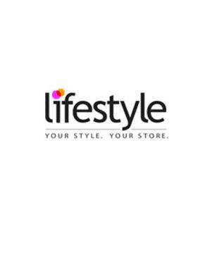 Lifestylestores - Lifestylestores - Lifestylestores