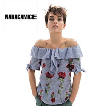 NaraCamicie - 10% off