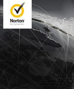 Norton by Symantec - 45% Rabatt
