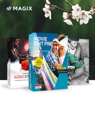 MAGIX - MAGIX - Ganhe 25% OFF em produtos Magix com o Cupom MAGIX