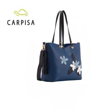 Carpisa - 10% off