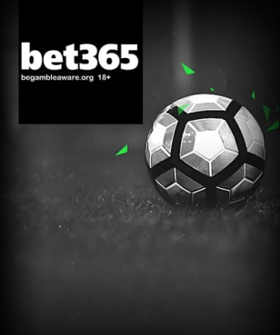 bet365 - World Cup