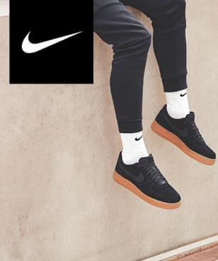 Nike - 30% off