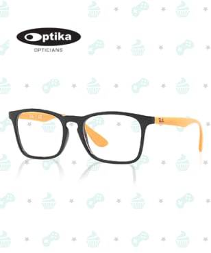 Optika Opticians - 15% off