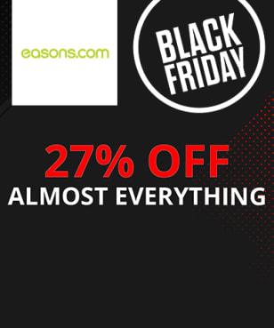 Easons.com - 27% Off