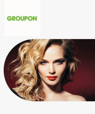 Groupon - Extra 15%