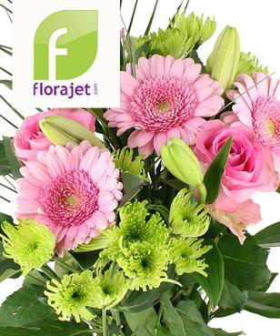 Florajet - 10% off