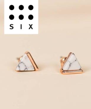 SIX Accessories - AmazingDiscount