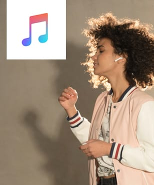 Apple Music - Super Offer