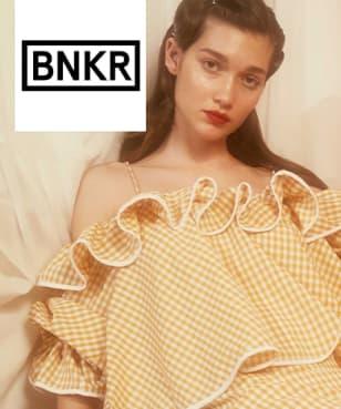 BNKR - 35% Off