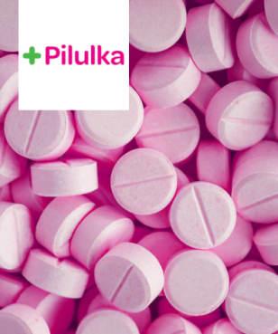 Pilulka - Ekluzivníkupon