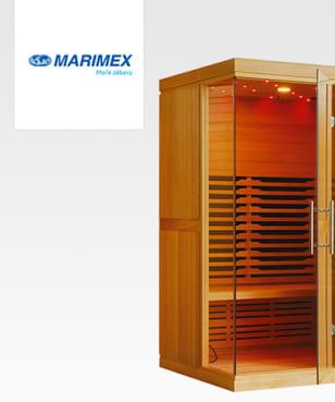 Marimex - Sleva 1000 Kč