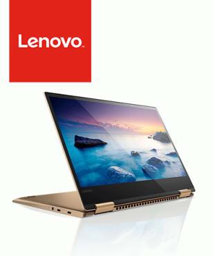 Lenovo - 150€ Rabatt