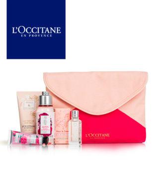 L'Occitane - Hot Pick