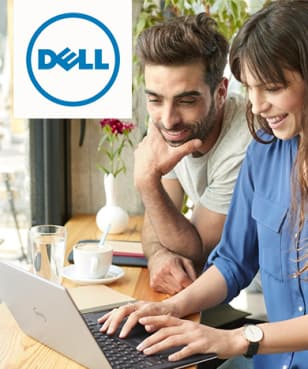 Dell - Up to 30% off