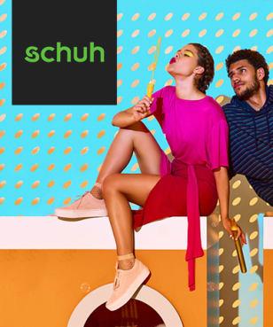 Schuh.ie - 75% Off