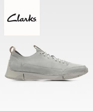 Clarks - Hot Pick