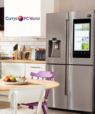 Currys PC World - €170 Off